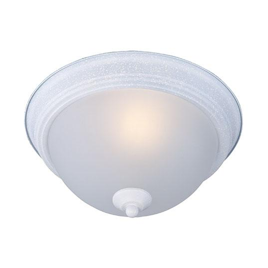 Flush Mount EE-Flush Mount