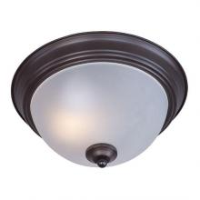 Maxim 85840FTOI - Flush Mount EE-Flush Mount