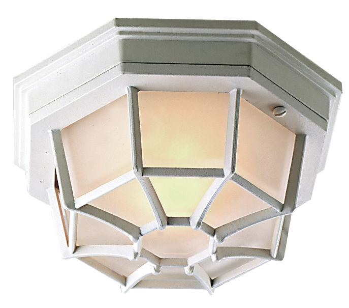 Paradise Lighting in Mississauga, Ontario, Canada,  E64R, Outdoor Lighting, Bulkhead