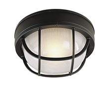 Craftmade Z394-05 - Outdoor Lighting