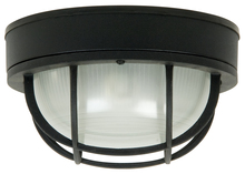 Craftmade Z395-04 - Outdoor Lighting