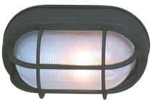 Craftmade Z397-05 - Outdoor Lighting