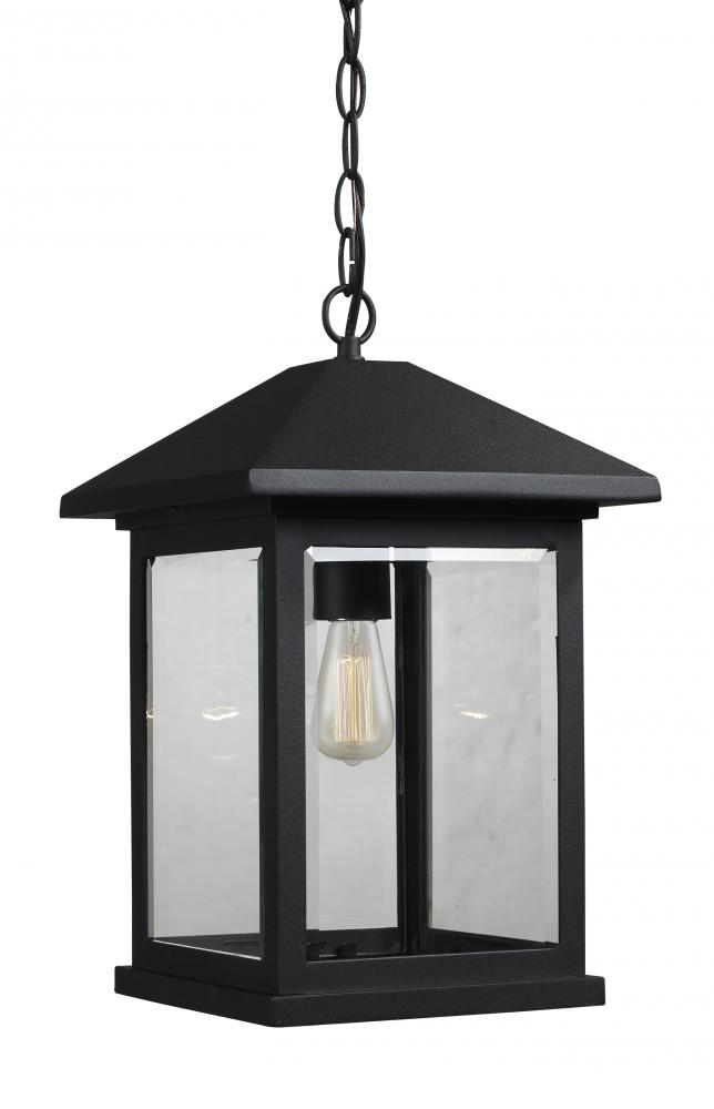 Paradise Lighting in Mississauga, Ontario, Canada,  3044V67, 1 Light Outdoor Chain Light, Portland