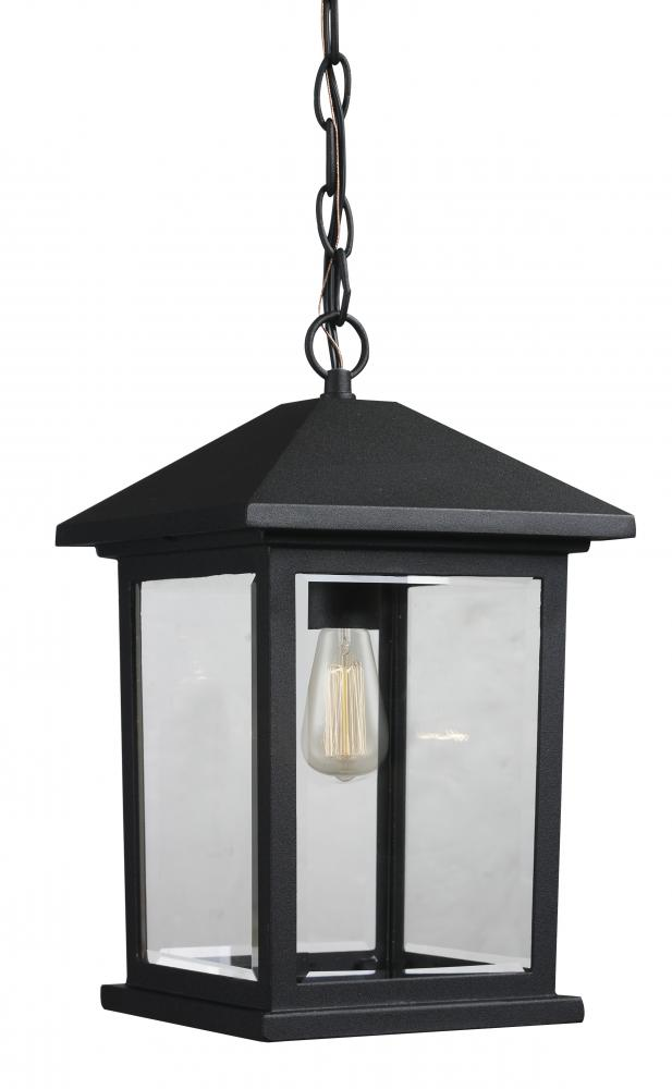 Paradise Lighting in Mississauga, Ontario, Canada,  3044V69, 1 Light Outdoor Chain Light, Portland