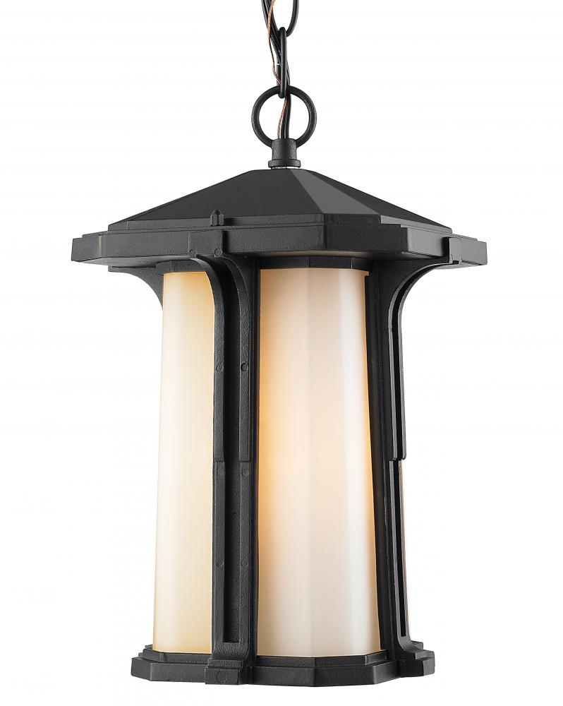 Paradise Lighting in Mississauga, Ontario, Canada,  3044Y51, 1 Light Outdoor Chain Light, Harbor Lane