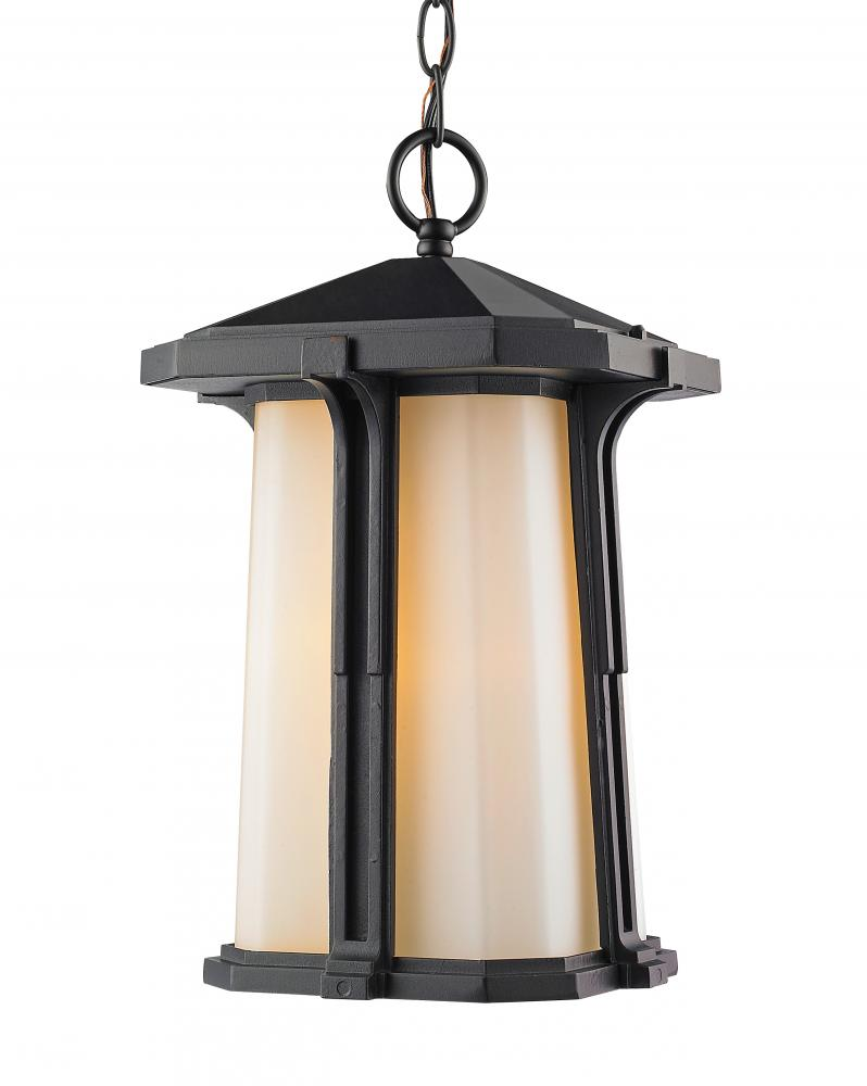 Paradise Lighting in Mississauga, Ontario, Canada,  3044Y52, 1 Light Outdoor Chain Light, Harbor Lane