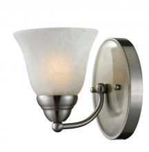 Z-Lite 2110-1V - 1 Light Vanity Light