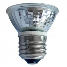 Strak Lighting ST-PAR16GLASS-30KD - Strak LED PAR16 5W