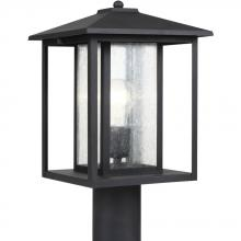 Sea Gull Canada 82027-12 - One Light Outdoor Post Lantern