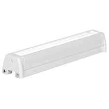 "Sea Gull Canada 98436S-15 - 24V 6"" Cove LED Module 3000K 20° Beam"