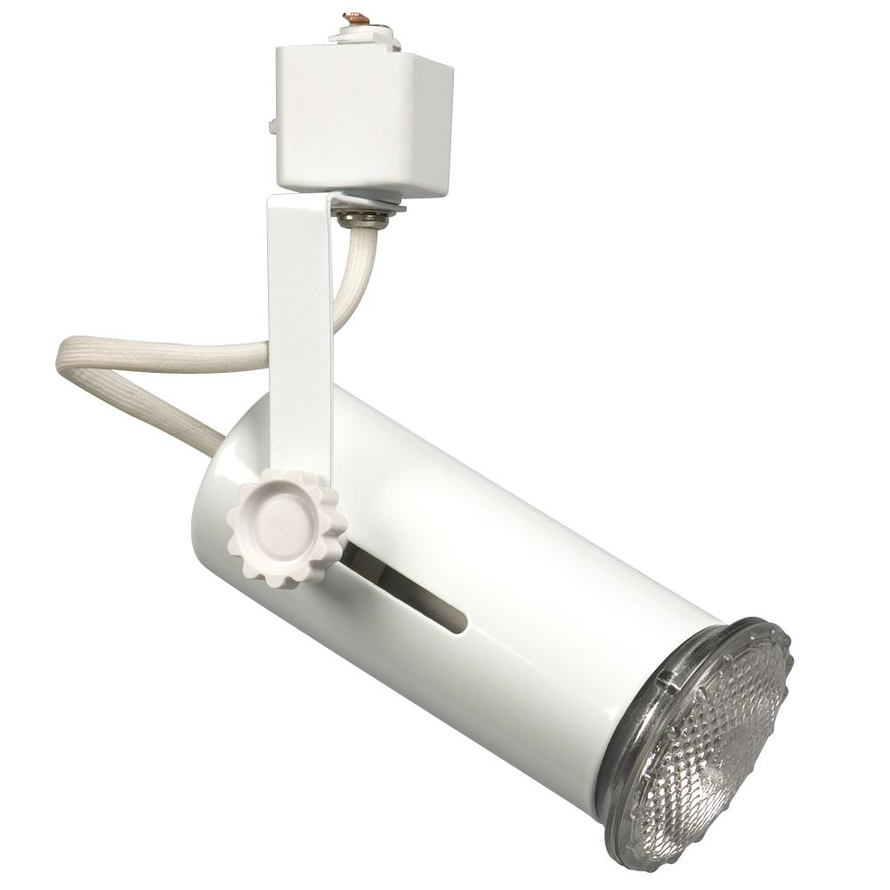 Paradise Lighting in Mississauga, Ontario, Canada,  6UGQR, Adjustable Cylinder - White,