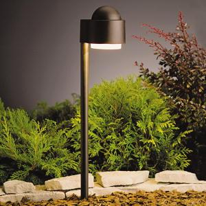 Paradise Lighting in Mississauga, Ontario, Canada,  6VEVU, Path & Spread 1-Lt 12V,